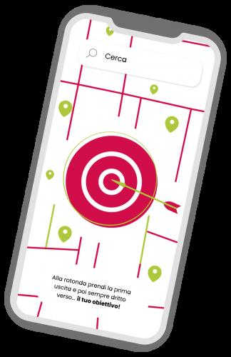 Guida illustrata Inbound Marketing
